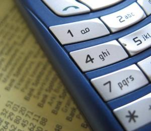 pikavippi ilman puhelinta ja pikavippi ilman luottotietoja